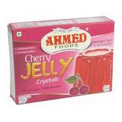 Jelly Crystals (Cherry) (啫喱粉 (車厘))