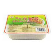 Beancurd Rolls (腐皮火鍋卷 (響鈴))