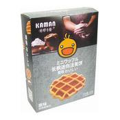 Changfeng Mine Crispy Waffle Cake (Original) (迷你法芙餅 (原味))