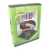Mochi Choco Pie (Matcha) (台灣抺荼朱古力派)