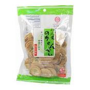 Fried Cookies (Seaweed) (九福海苔小元煎)