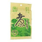 Sunflower Seeds Green Tea Flavour (徽記綠茶瓜子)