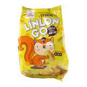Linlon Go (Salty Crisp Flavour) (九福玪瓏果鹹酥)