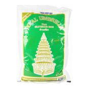 Thai Glutinous Rice (泰國皇傘糯米)