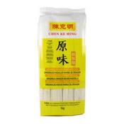 Original Dragon Beard Noodles (Longxu Mian) (陳克明龍鬚麵)