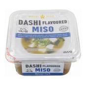 Dashi Flavoured Miso (日本高湯味噌)