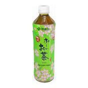 Green Tea Drink (伊藤園綠茶)