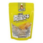 Dried Beancurd Dougan (Five Spice) (好巴食南溪豆乾 (五香))