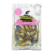 Roasted Seasoned Fish Snack (Original Flavour) (魚乾小食 (原味))