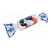 White Rabbit Creamy Candy (Giant Gift Pack) (大白兔牛奶糖)