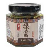 Mushroom Sauce (風味香菌)