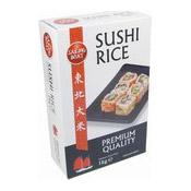 Sushi Rice (帆船東北大米)