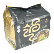 Japanese Flavour Bean Vermicelli Multipack (老鍋江户春雨)