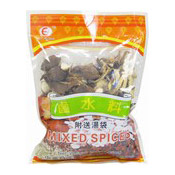 Mixed Spices (Lo Shui) (東亞鹵水料)