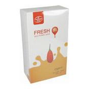 Fresh Goji Puree Juice (枸杞原漿)
