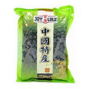 Black Soybeans (黑豆)