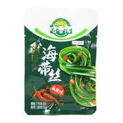 Spicy & Hot Shredded Kelp (Mala Flavour) (吉香居麻辣海帶絲)