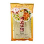 Jiangxi Rice Vermicelli Noodles (Fine) (Bun Giang Tay) (大豐收銀絲米粉)