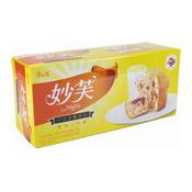 Breakfast Cake Muffin (Milk & Cereal Flavour) (康師傅牛乳蛋糕)