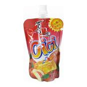 Jelly Drink (Apple Flavour) (蘋果果汁果凍爽)