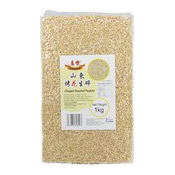 Chopped Roasted Peanuts (康樂烤花生碎)