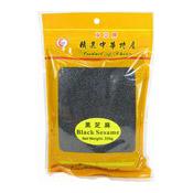 Black Sesame Seeds (東亞黑芝麻)