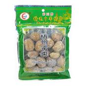 Wuzhou Jujube (Honey Dates) (東亞蜜棗)