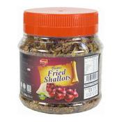 Fried Shallots (炸紅蔥)