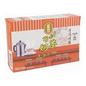 Instant 3 in 1 Milk Tea Mix (大排擋三合一即溶奶茶)
