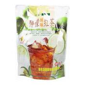 Lemon Tea Powder (檸檬紅茶粉)