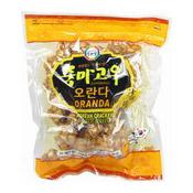 Oranda Korean Crackers (韓國小食 (沙琪瑪))