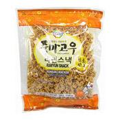 Ramyun Snack Korean Crackers (韓國小食 (拉麵餅))