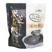 Instant Black Sesame Paste (12 Sachets) (芝麻糊)