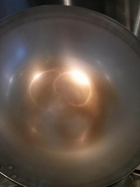 wok_seasoning_04