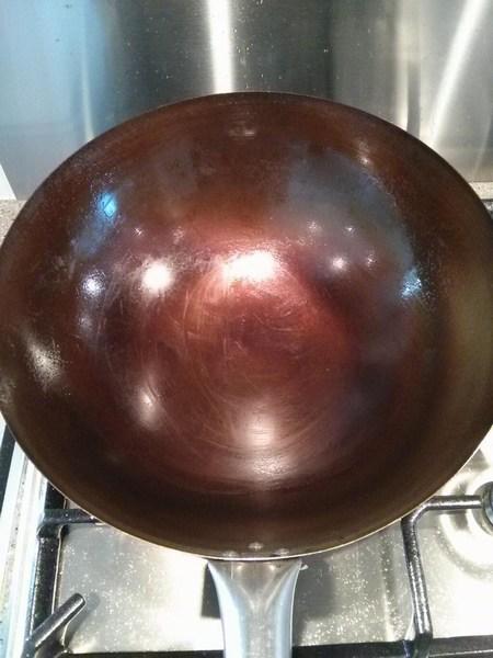 wok_seasoning_10