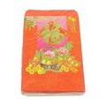 Chinese New Year - Red Envelopes