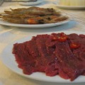 Steamboat - Sliced Meats