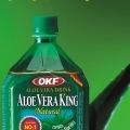 OKF Aloe Vera Drink
