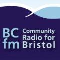 BCfm logo
