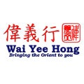 Wai Yee Hong Chinese Supermarket