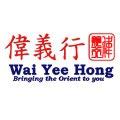 Wai Yee Hong Logo