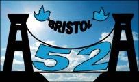 Bristol52 Social Media Project
