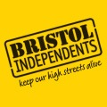 Bristol Independents