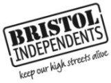 Bristol Independents