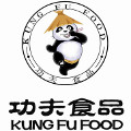 Kung Fu Foods Logo