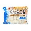 Fresh Asia Dumplings