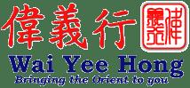 Wai Yee Hong - Oriental Supermarket