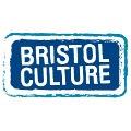Bristol Culture Blog Logo
