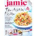 Jamie Magazine February 2015