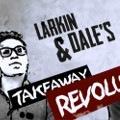 Takeaway Revolution